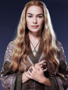 Cerseilannister