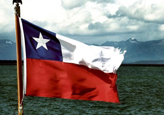 Matka w Chile — Kiedy Polska to za mało Image