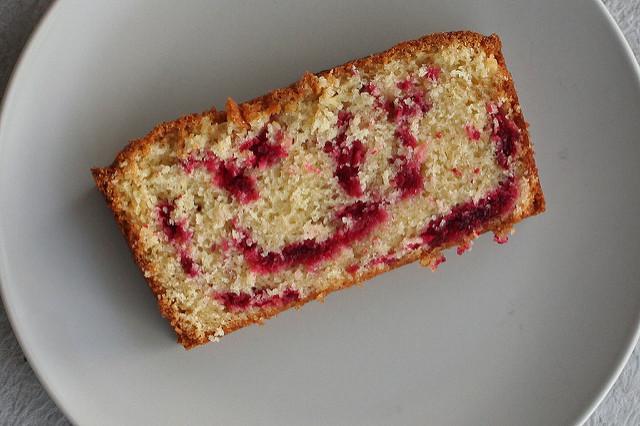 cranberriescake4