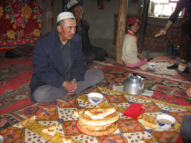 kirgistan10