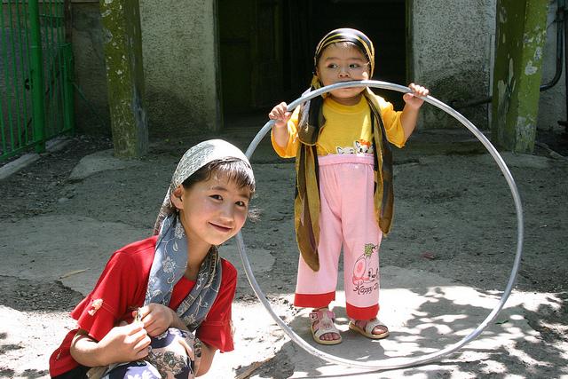 kirgistan6