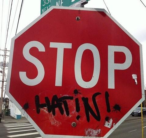 Stop-dzieciom! Image