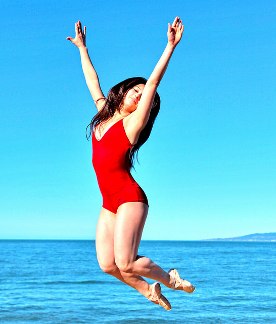 swimsuit6