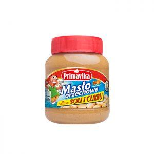 masloorzechowe