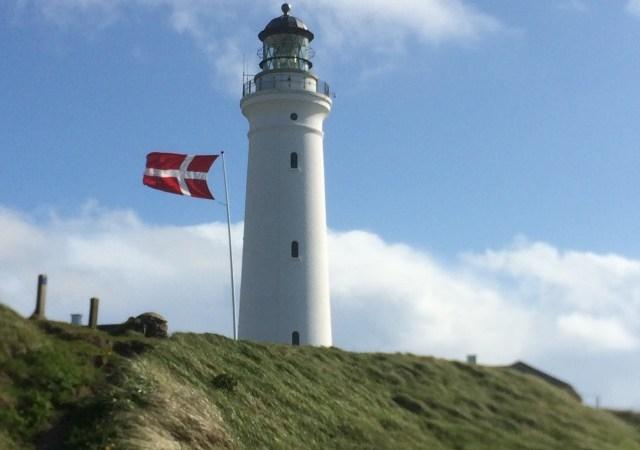 Żyć w Danii — Kiedy Polska to za mało Image
