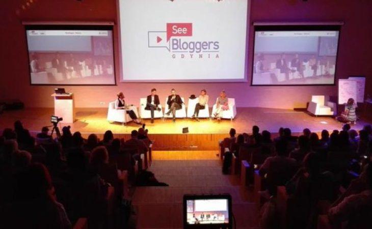 Czego nie mówią popularni blogerzy, choć wiedzą? Image
