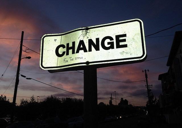 Zmiany mamy — firma, która powinna być wkażdym mieście Image