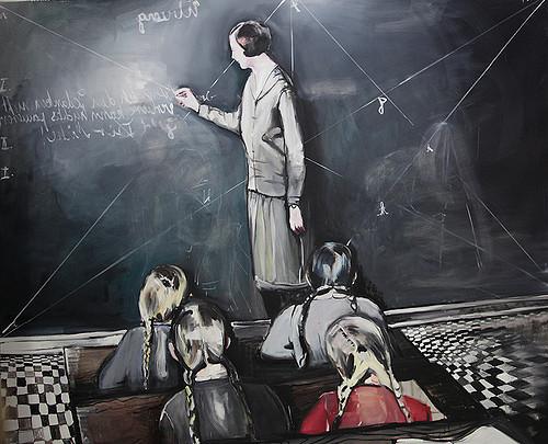 Czego warto nauczyć dziecko zanim stanie się dorosłe? Image