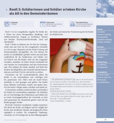 Praxishilfe_Ganztagesschule_Konfi3
