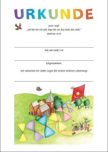 konfi_3-Urkunde
