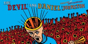 the-devil-and-daniel-johnston-1-locoxelcine