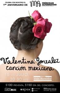 Valentina_web
