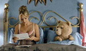 ted2_p3m8