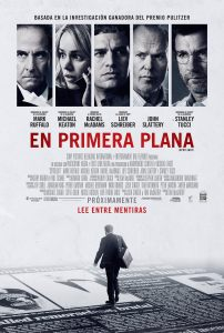 Spotlight_En_Primera_Plana_Poster_Latino_JPosters