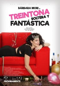 treintona-soltera-y-fantastica-poster