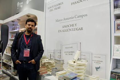 Colección Álamo, la nueva serie de libros de editorial Lectorum.