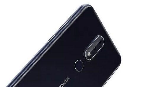 Nokia X6 Best Price in Nigeria 2018