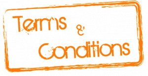 Terms and Conditions - Sheet Music, Phone Specifications..