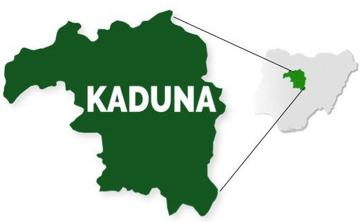 Register Kaduna Digital Jobs Now