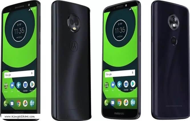 Motorola Moto G6 1_kongashare.com_m