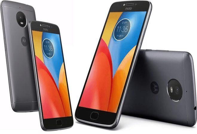 Motorola Moto E4 Plus – Full phone specifications and Price in Nigeria