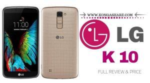 LG K10_kongashare2_m-min.jpg
