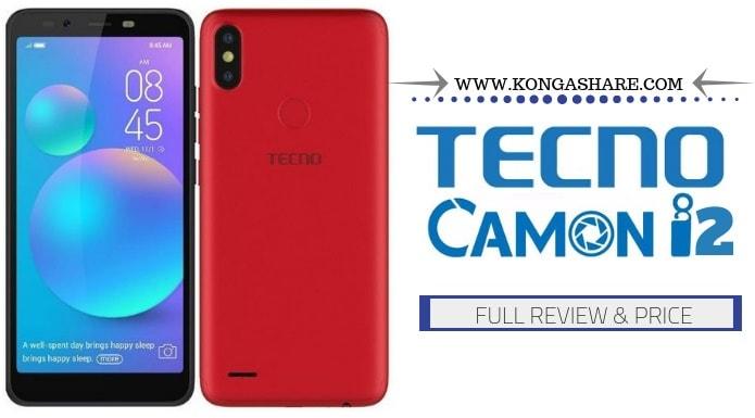 tecno camon i2 review kongashare.com_m