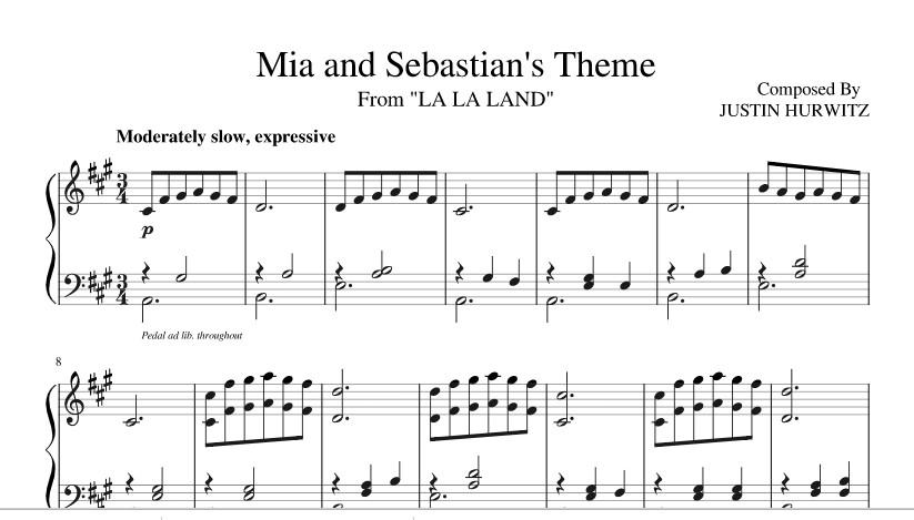 Mia and Sebastians Theme_kongashare.com_m-min