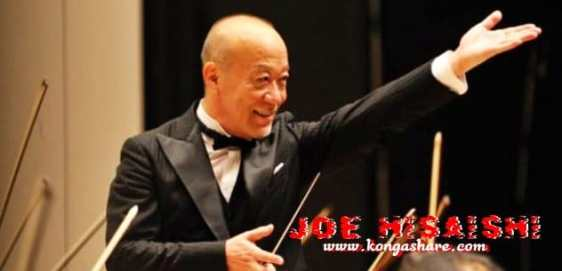 download Merry Go Round of Life - howl's moving castle piano sheet music in Pdf and MP3 - Joe Hisaishi Biography_kongashare-min