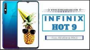 infinix hot 9 review_kongashare.com_mn-min