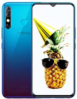 Infinix Hot 9 review – Full Specification, price, and com..
