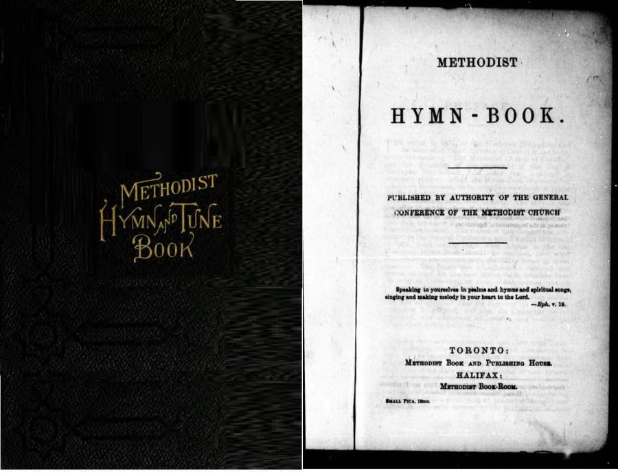 Free methodist hymn book with tunes in PDF - Complete Music Book_kongashare.com_m-min.jpg