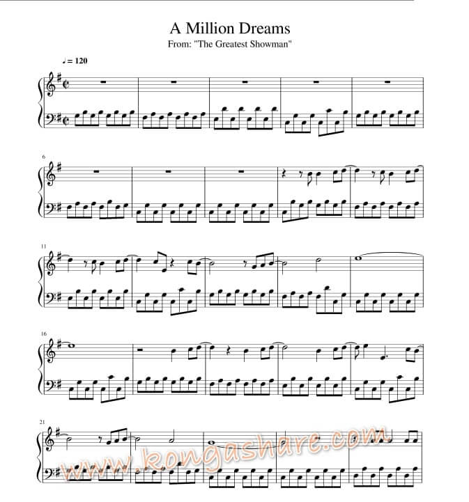 Download a million dreams sheet music pdf_kongashare.com_minn.jpg