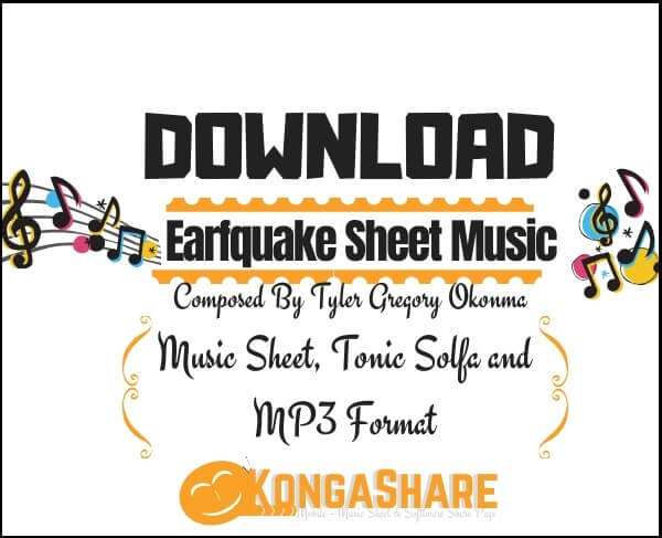 Download Earfquake Sheet Music_kongashare.com_mmm-min (1)
