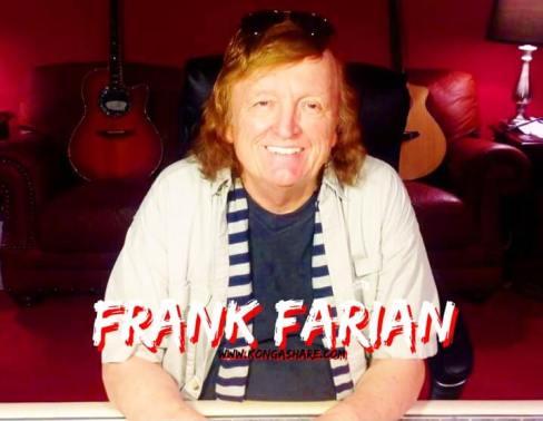 Ra Ra Rasputin sheet music_Frank Farian_kongashare.com-mi)