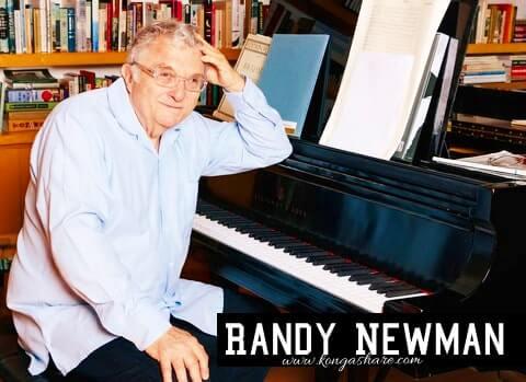 You've Got A Friend in Me sheet music-randy newman_kongashare.com_n