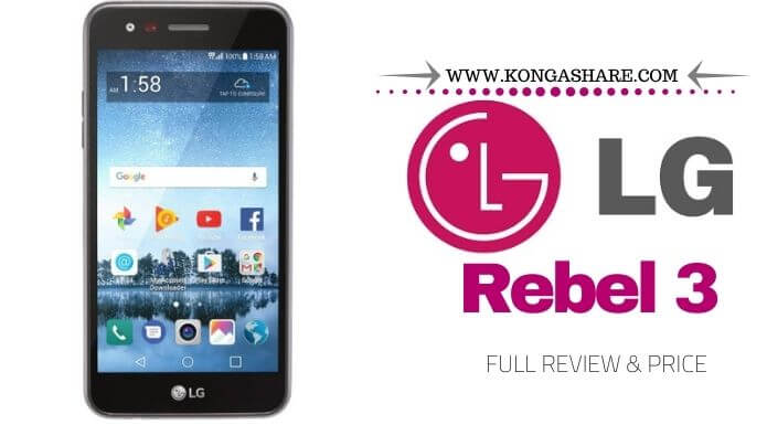 lg rebel 3 specs and review_kongashare.com_mm