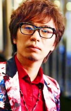 il vento d'oro piano sheet music pdf_Yugo Kanno_kongashare.com_np