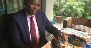 Vital KAMERHE LWA KANYIGINYI NKINGI, Dircab du President de la RDC, mise examen pour enrichissement illicite et blanchiment des capitaux, détournement de deniers publics et corruption avérée.
