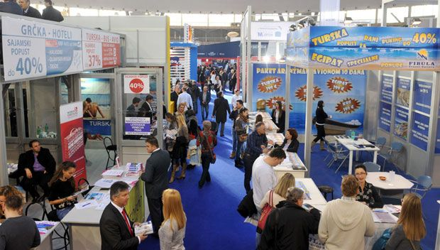 belgrade_tourism_fair