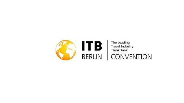 ITB Berlin,Konferenzen,Kongresse ,Berlin,VisitBerlin