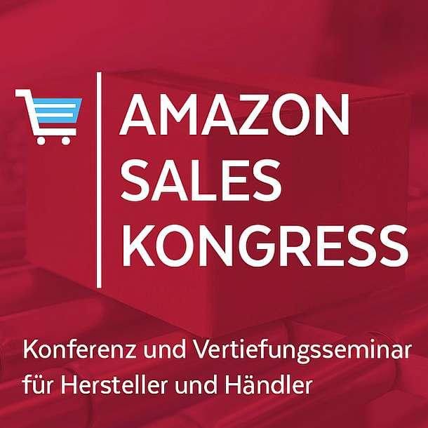 Amazon Sales Kongress,Konferenz,Kongress,Berlin,Event,VisitBerlin