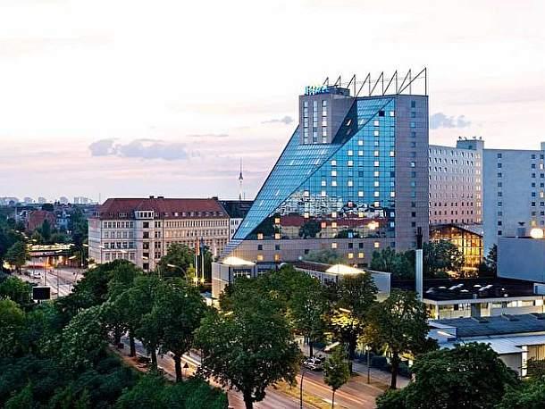 Railway Forum Berlin,Konferenz,Kongress,Tagung,News