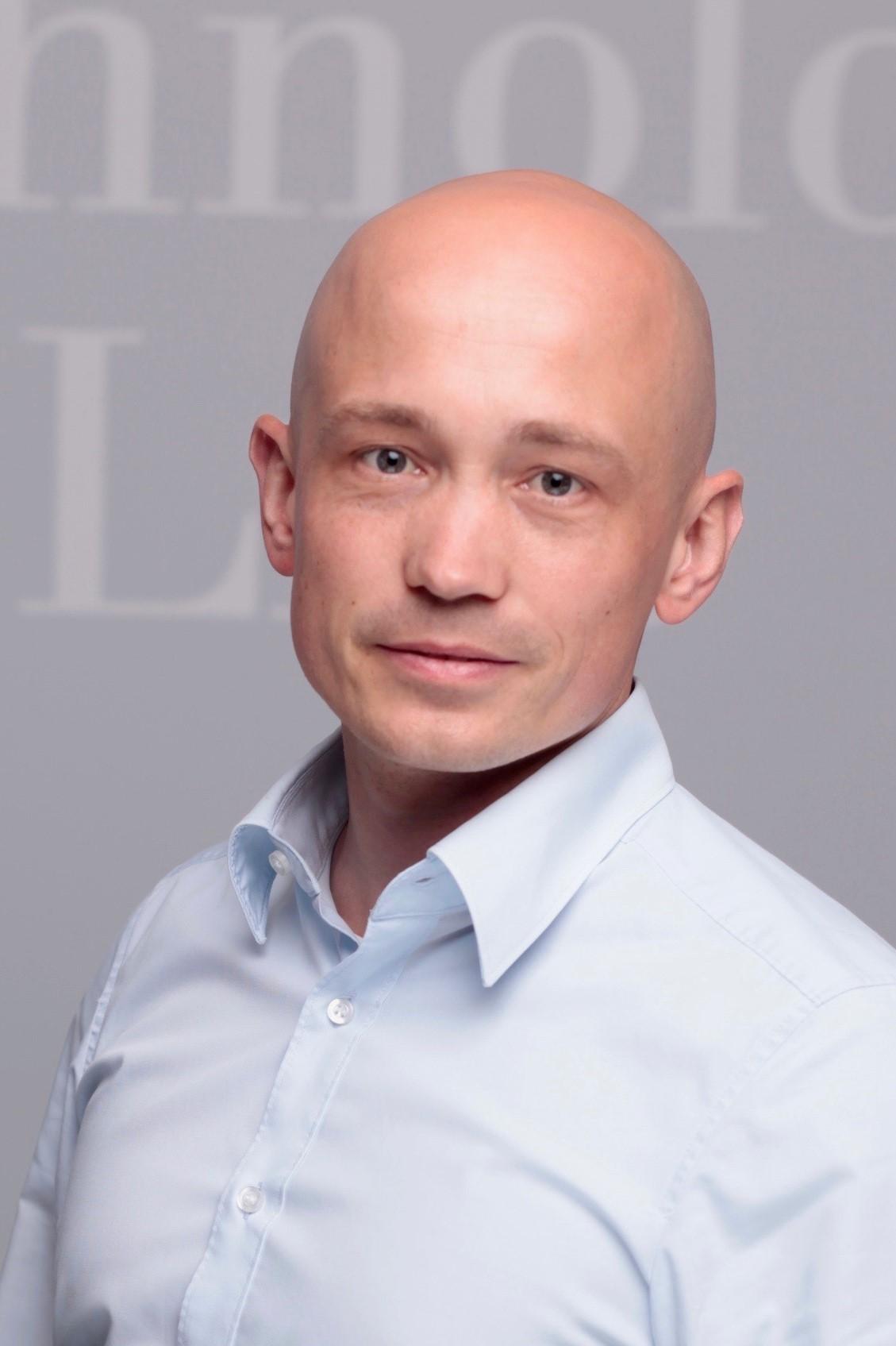 Steffen Suermann