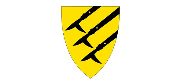 Aanes-kommune