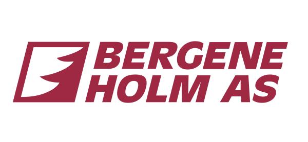 Bergene-Holm
