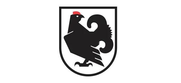 Eidskog-kommune