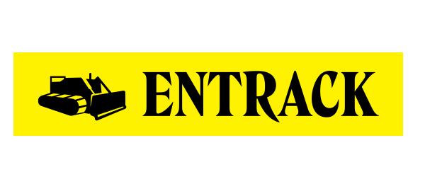 Entrack