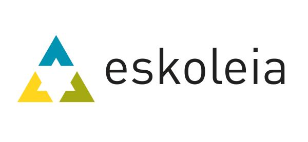 Eskoleia
