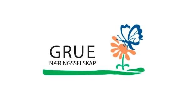 Grue-Naeringsselskap